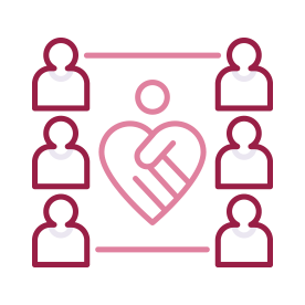 Individual, Couples, and Family Therapy