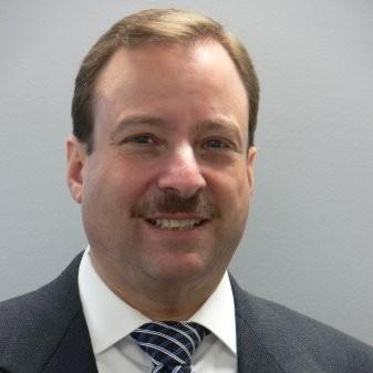 Paul Feigenbaum, Ph.D., RICP, CLTC, LUTCF