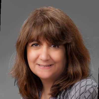 Theresa Jacobellis